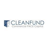 cleanfund-200x200.jpg