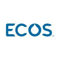 ecos-200x200.jpg