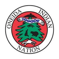 oneida-200x200.jpg