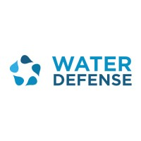 waterdefense-200x200.jpg