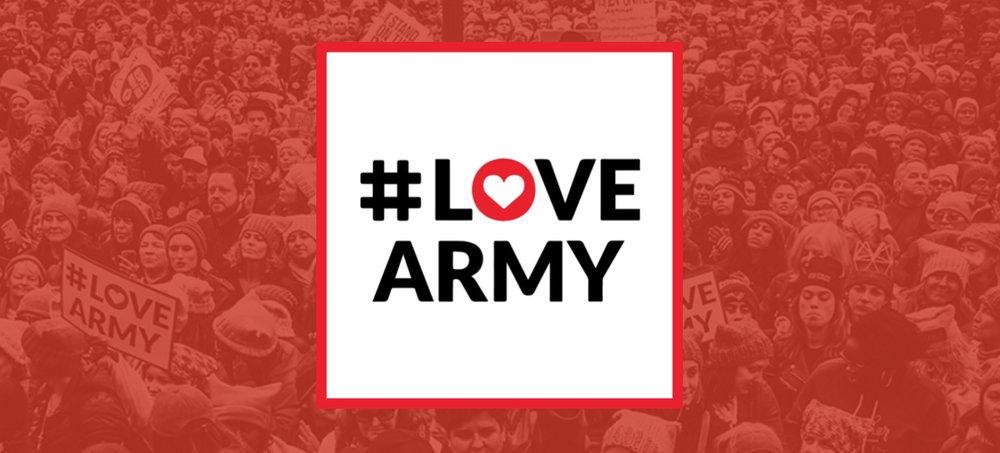 LoveArmy-Logo.jpg