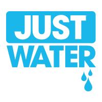 justwater.jpg