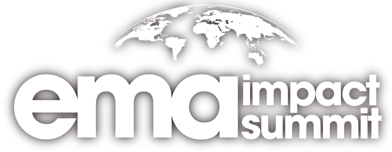Summit+logo.png