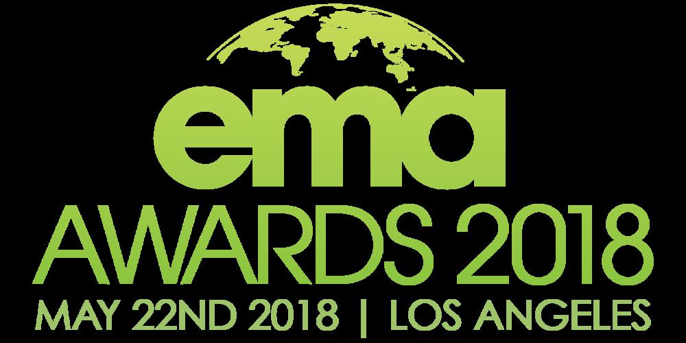 EMA.AWARDS.2018.White(dates+la).png