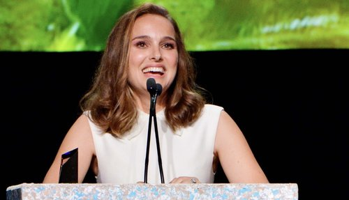 NataliePortman_Article.jpg