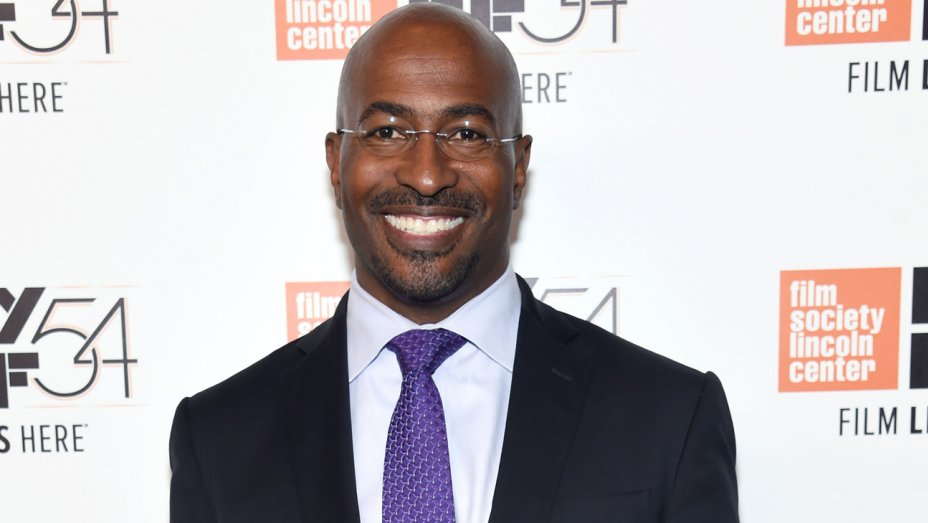 van_jones_smiling_-_getty_-_h_2017.jpg