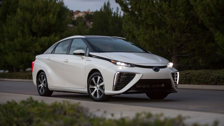 Toyotamirai_Article.jpg