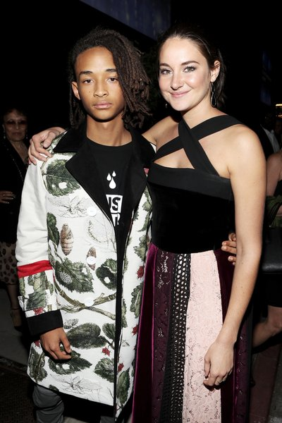 Honorees_Jaden_Smith_L_and_Shailene_Woodley_.max-620x600.jpg