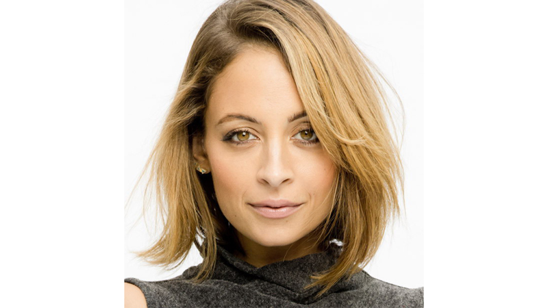 nicole-richie-to-host-the-2016-environmental-media-association-awards-8a0ae90e6a5a74b54b52d5dfb32f4327.jpg
