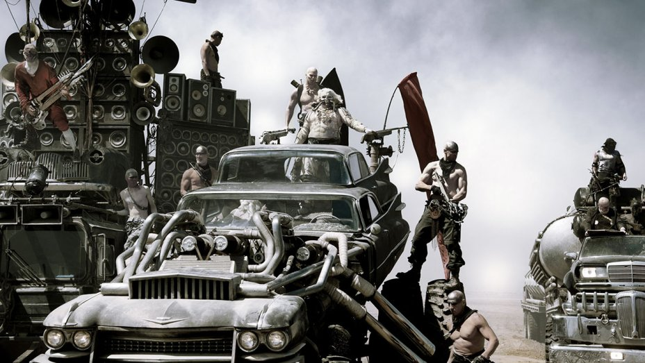 mad_max_cars_still.jpg