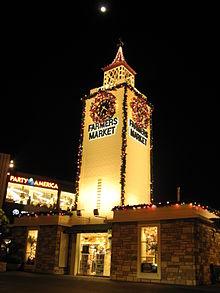 220px-Farmers_Market_Los_Angeles.jpg