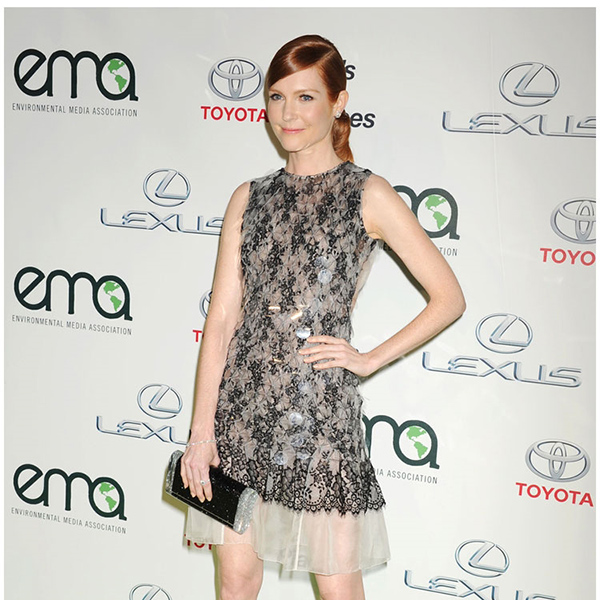 Darby-Stanchfield-Huishan-Zhang-2014-Environmental-Media-Awards-Red-Carpet-Tom-Lorenzo-Site-TLO.jpg