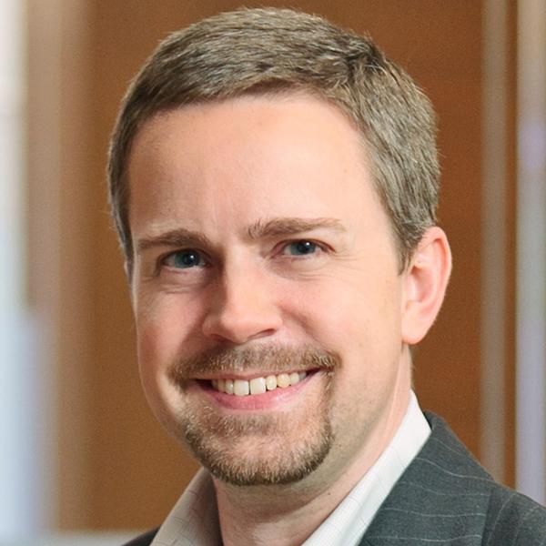 Matthew M. Nordan headshot.jpg
