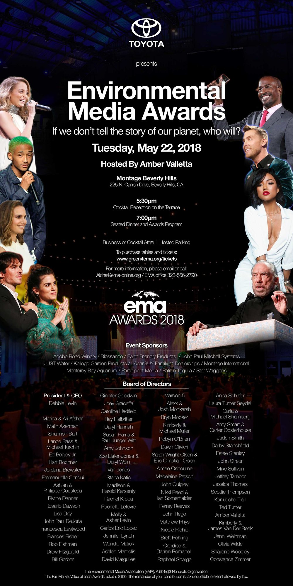EMA-Awards-Invite-v7f.jpg