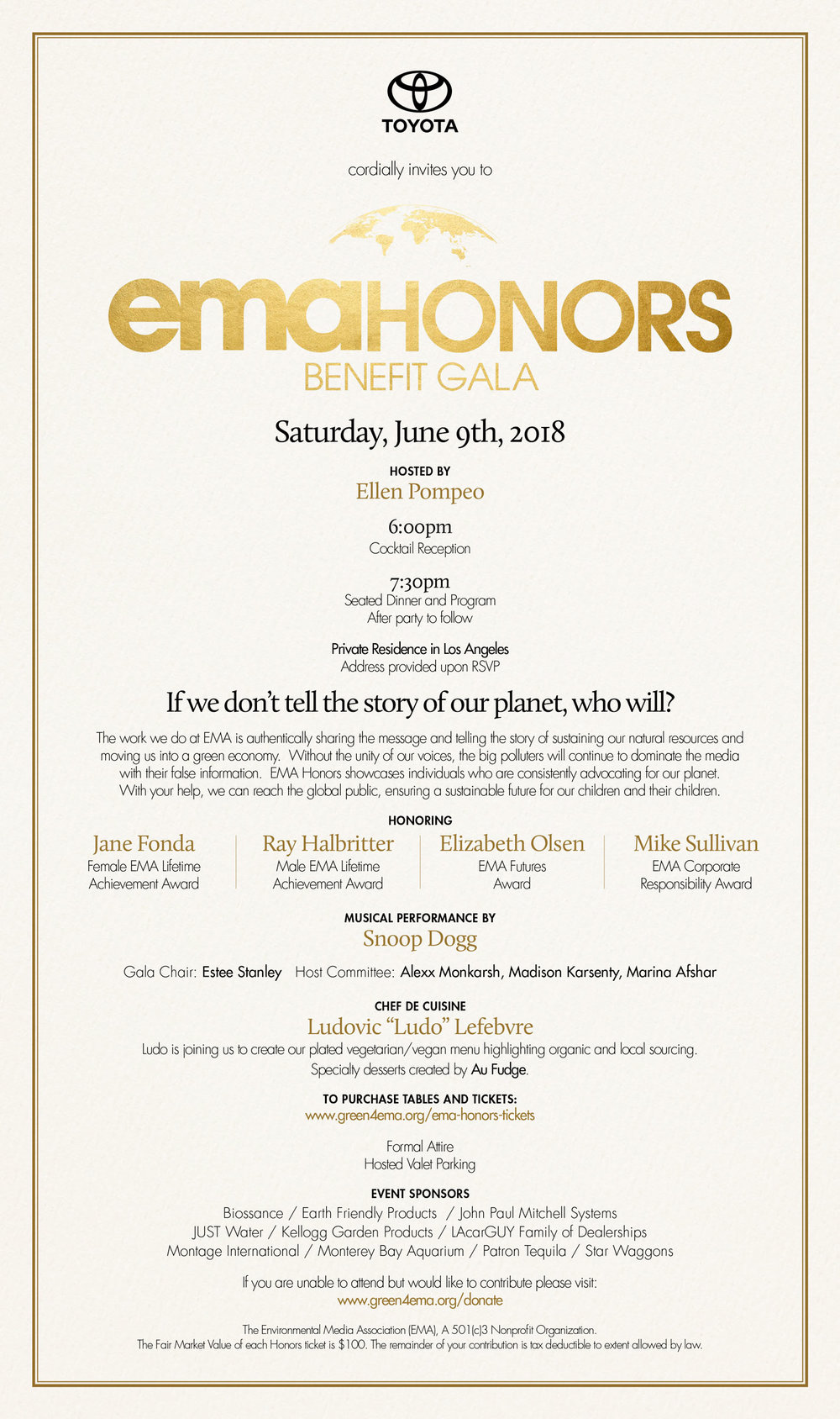 EMA-Honors-Invite-v4b.jpg