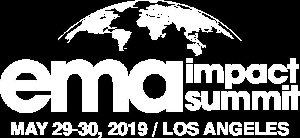 EMA_Impact_2019-w.png