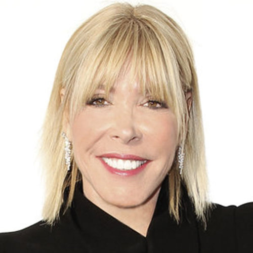 Debbie Levin - EMA CEO