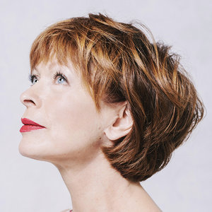 Frances Fisher - Actor, Activist