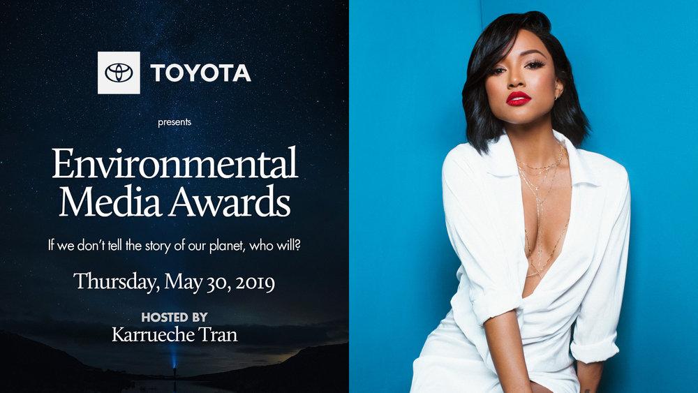 ema-awards-kt3.jpg
