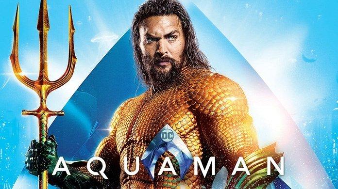 aquaman-blu-ray-home-video-header-1157517.jpeg