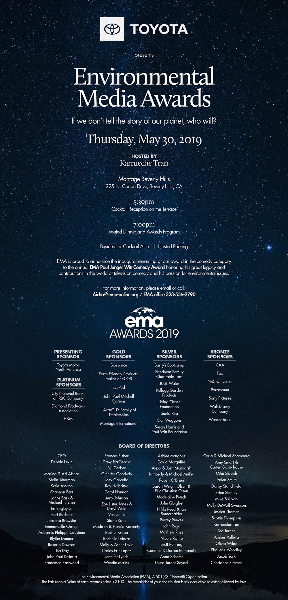 EMA-Awards-Invite-2019-v5d.jpg