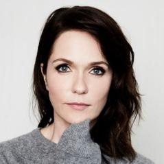 Katie Aselton - Actor, Activist