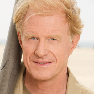 Ed Begley Jr. - Actor, Activist