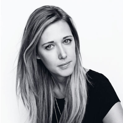 Kate Wilson - Marketing Director, Pela Case
