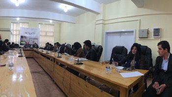 Med-conference-in-Afghanistan-350x198.jpg
