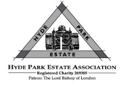 Hyde Park Estate Association
