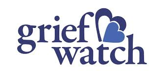 Grief Watch - Originally a ministry of the Metanoia Peace Community, Grief Watch is now it's own independent non-profit organization which specializes in providing bereavement resources and memorial products to help shepherd individuals through loss and grief.
