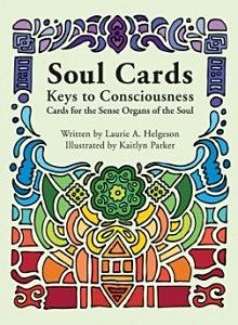 soul-cards-220x300.jpg