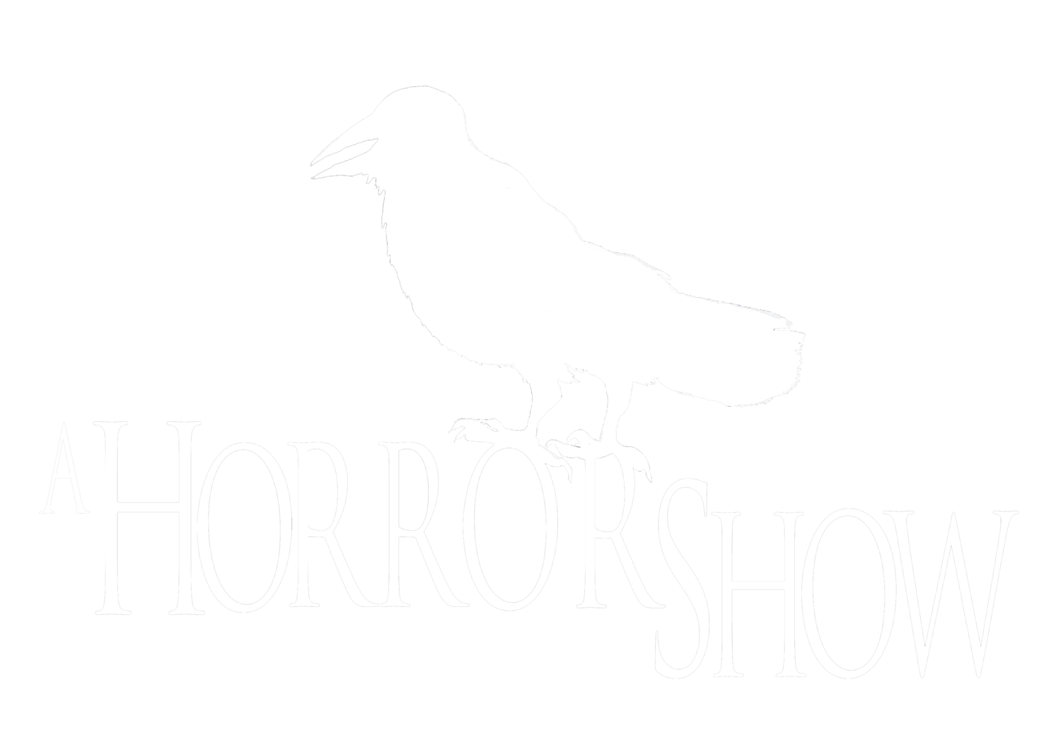 A Horrorshow
