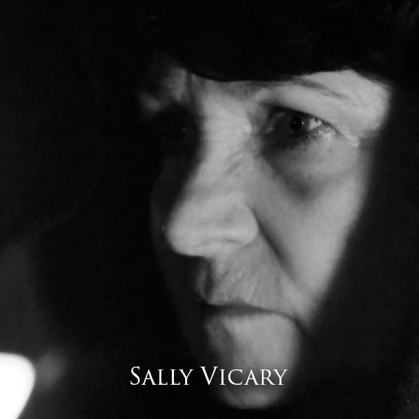 Sally Vicary.jpg