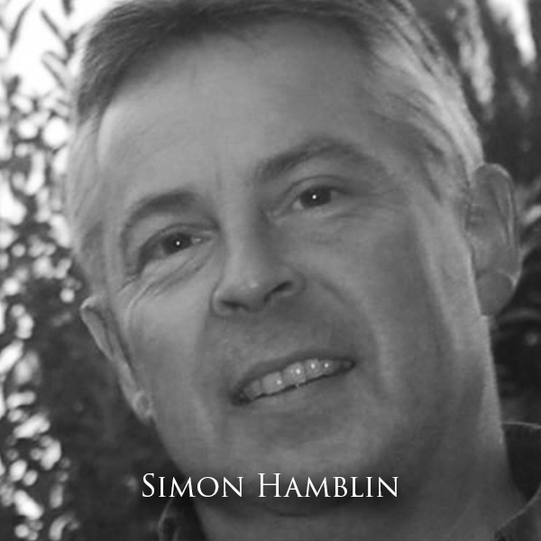 Simon Hamblin.jpg