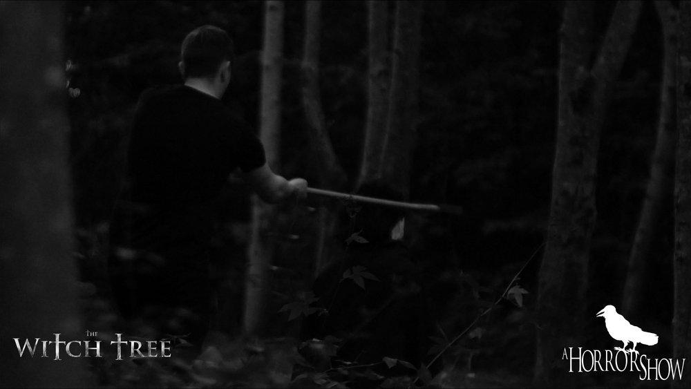 THE WITCH TREE BTS STILLS_019.jpg