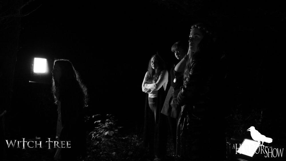 THE WITCH TREE BTS STILLS_037.JPG