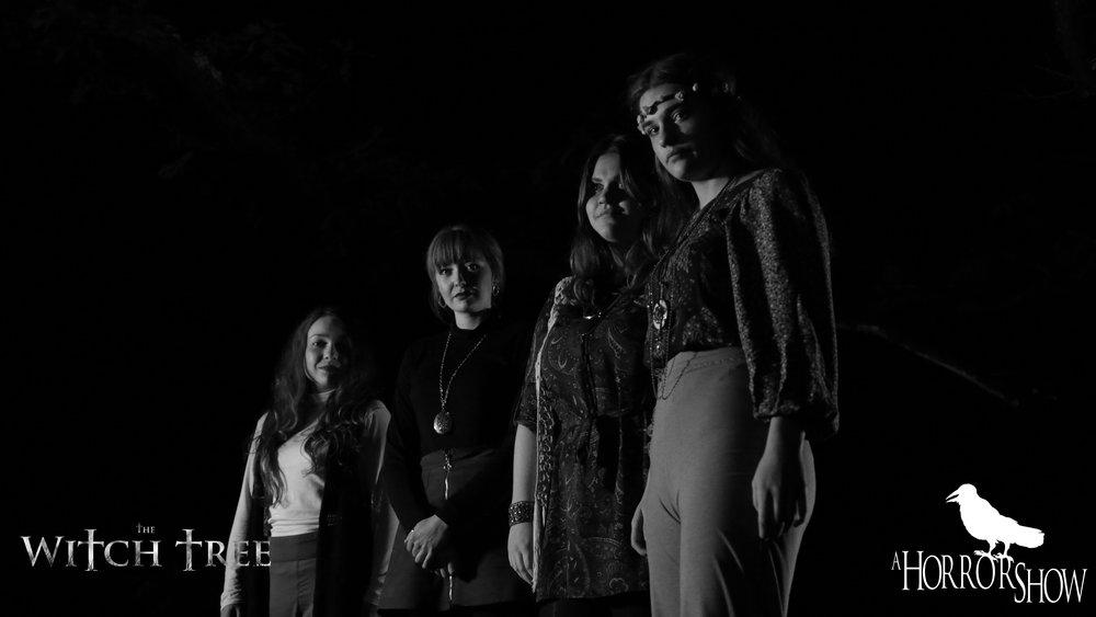 THE WITCH TREE BTS STILLS_040.JPG