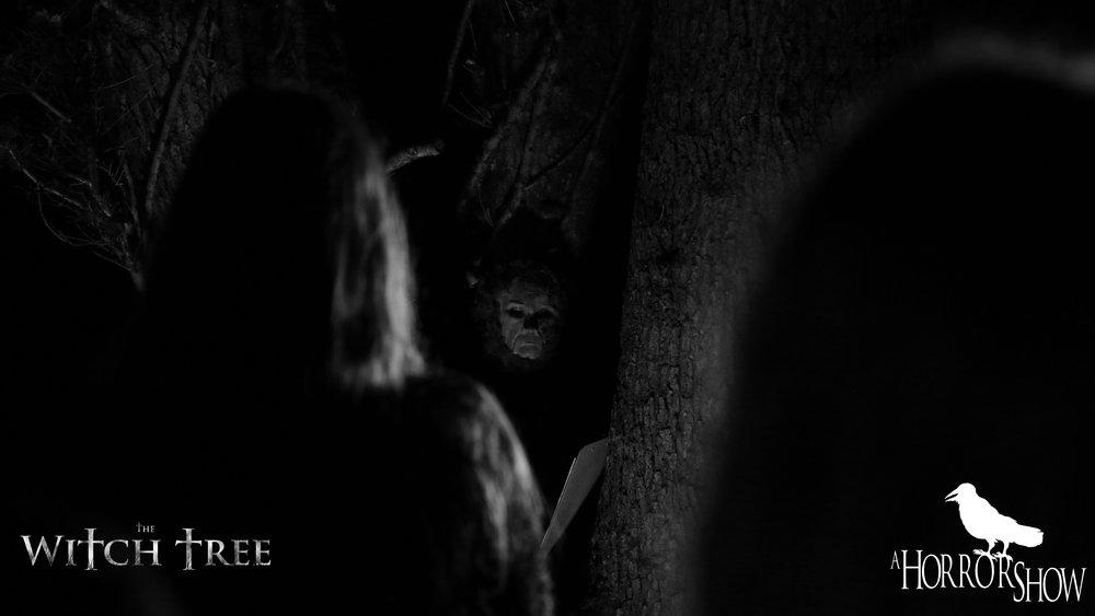 THE WITCH TREE BTS STILLS_043.JPG