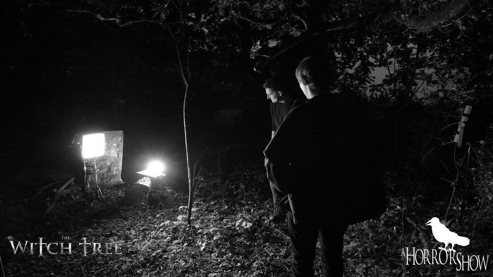 THE WITCH TREE BTS STILLS_047.JPG