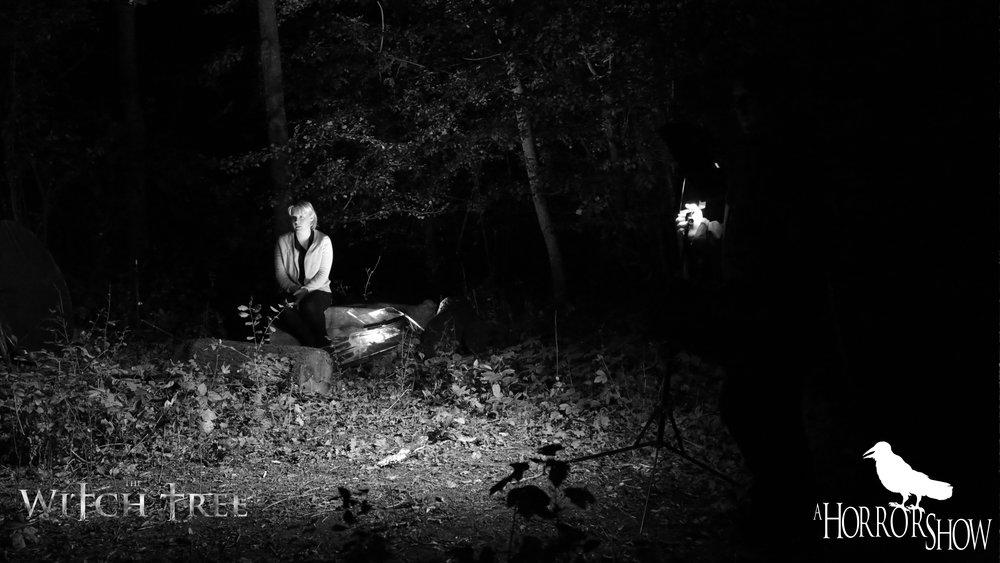 THE WITCH TREE BTS STILLS_048.JPG
