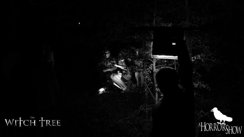 THE WITCH TREE BTS STILLS_052.JPG
