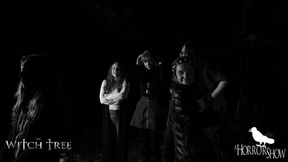 THE WITCH TREE BTS STILLS_055.JPG