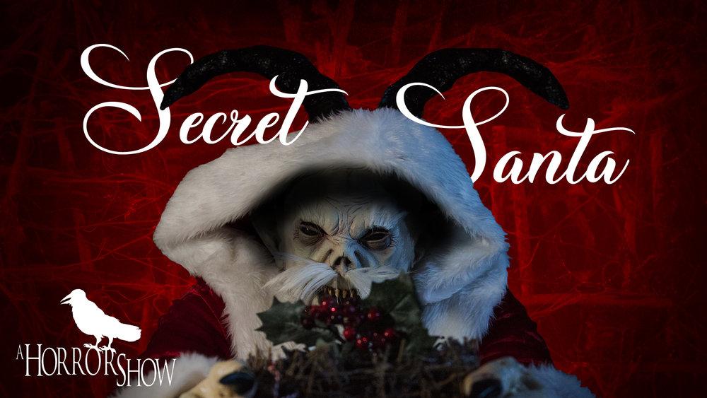 SECRET SANTATHUMBNAIL3.jpg
