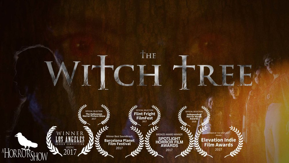 THE WITCH TREE THUMBNAIL 5.jpg