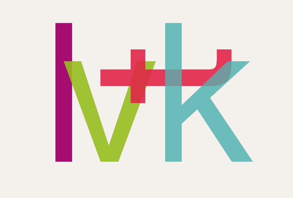 LogoH.jpg