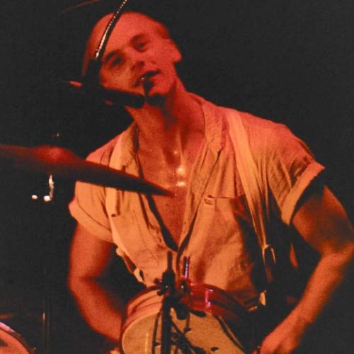 jimm drumming.jpg
