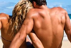 Sunscreen and Vitamin D -