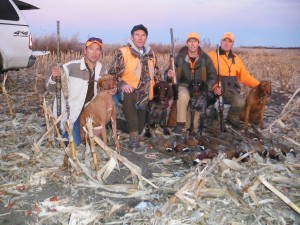 Steve-Vic-John-Greg-Cash-Heidi-Kiya-Mickey-Day-2-South-Dakota-2013-300x225.jpg
