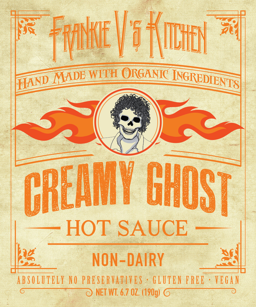 FVK.Label.(6.7oz).CreamyGhostHotSauce.(Front).08.25.15.jpg